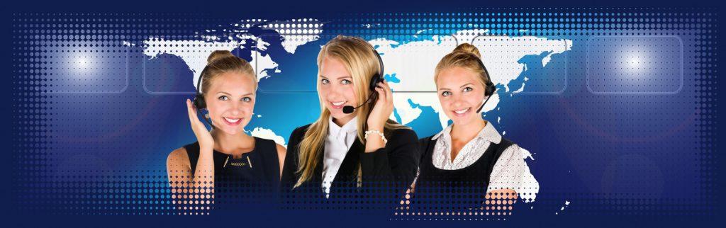 offerte-di-lavoro-call-center