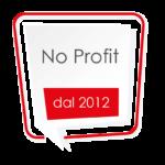 partners-no-profit