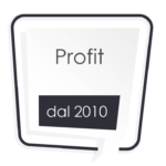 partners-profit