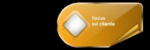 valori-focus-sul-cliente-OFTeam